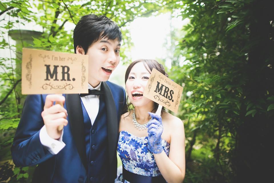 徳島 結婚写真 フォトウェディング