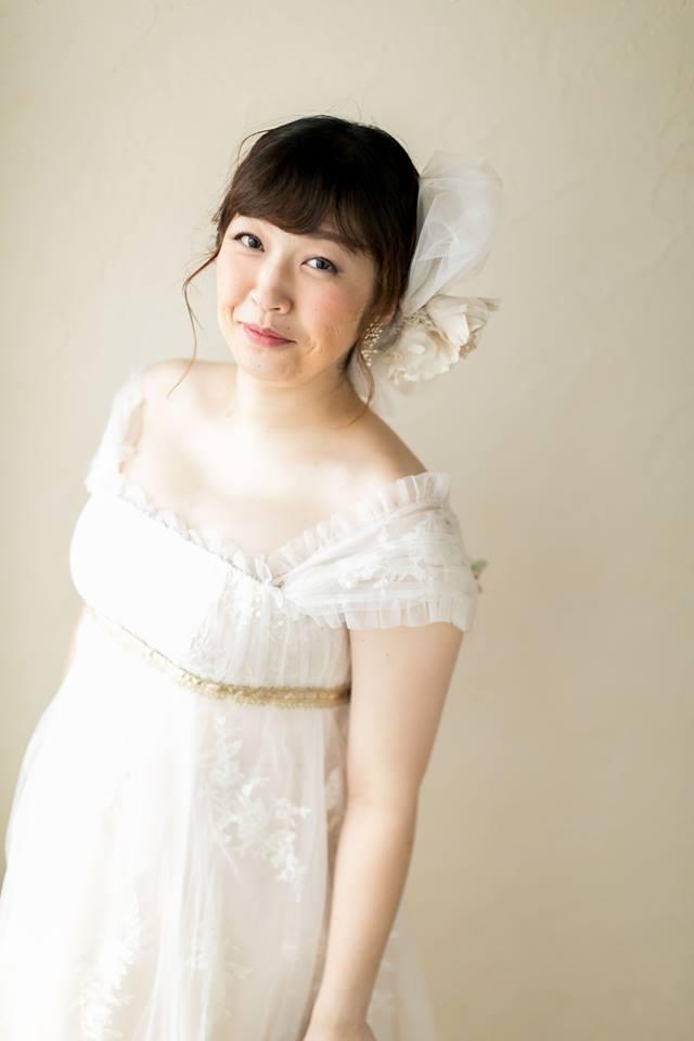フォトウエディング 花嫁 ドレス スーツ 写真だけの結婚式 徳島