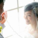 フォトウエディング 写真だけの結婚式 徳島